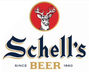 What is the oldest brewery in minnesota - August Schell Brewing Company