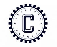 clockwerks