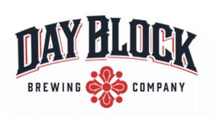 day block brewery in minneapolis