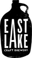 eastlake - craft brewery in minneapolis midtown global market