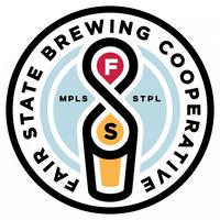 fair state brewery in northeast minneapolis