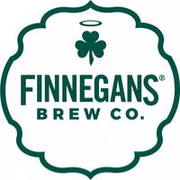 finnegans brew co