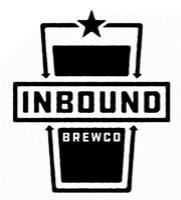 inbound brewery logo