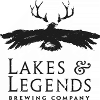 lakes and legends minneapolis brewery