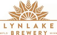 ynlake brewery minneapolis
