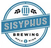 sisyphus brewing minneapolis minnesota