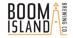 boom island mankato brewery