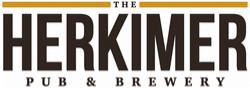 herkimer brewery