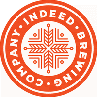 indeed brewery