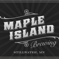maple island - stillwater