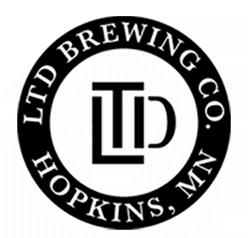 LTD Brewing - hopkins, minnesota