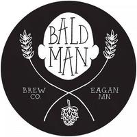 bald man brewing co eagan mn