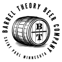 barrel theory
