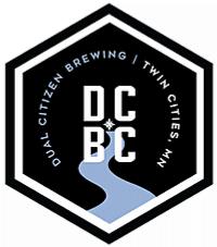 dual citizen brewery saint paul minnesota