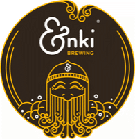 enki brewing - victoria, mn