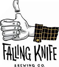 falling knife brewery