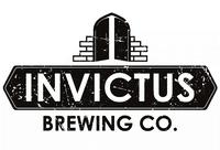invictus brewing co