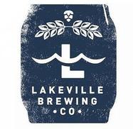lakeville brewing company minnesota