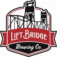 lift brdige brewing co stillwater mn
