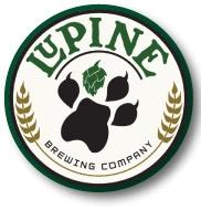 lupine brewing company delano mn