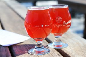 minneapolis brewery quiz
