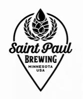 saint paul brewing