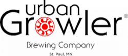 urban growler brwing company - st. paul, mn