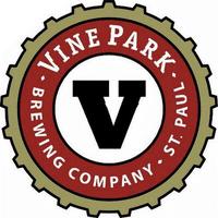 vine park brewing company - st. paul