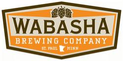 wabasha brewing company - st. paul, minn