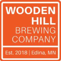 wooden hill brewing - edina, mn