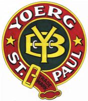 yoerg st. paul