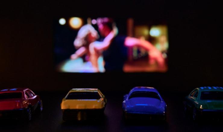 best-drive-in-theater-minneapolis-st-paul