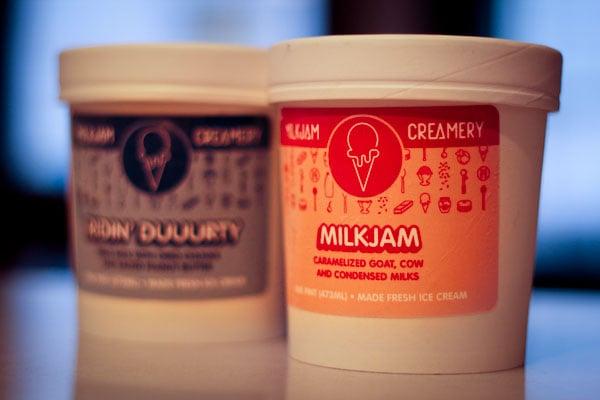 milkjam