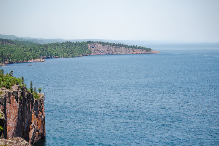things to do - north shore, mn
