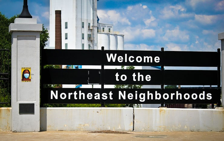 best northeast minneapolis restaurants