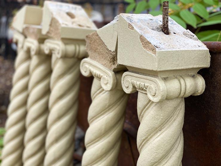 antique furniture and hardware - minneapolis