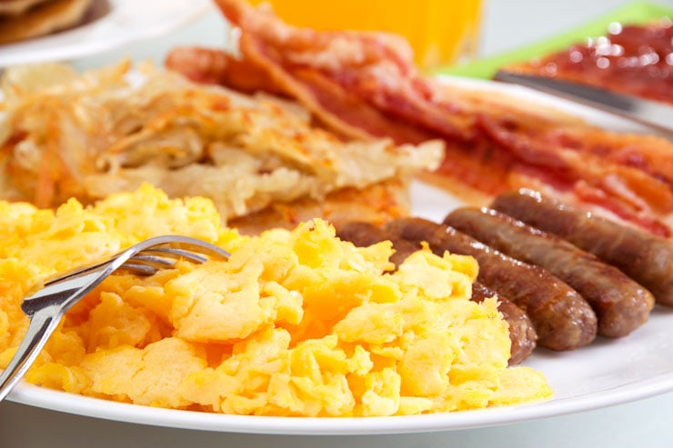 best breakfast in minneapolis, st. paul, and twin cities suburbs