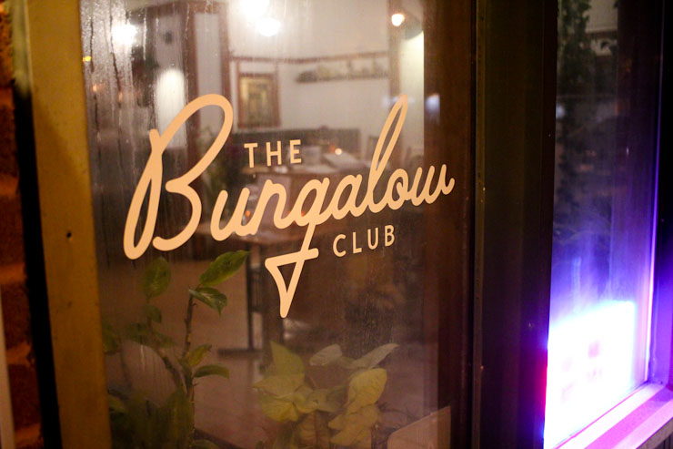 the bungalow club review featured