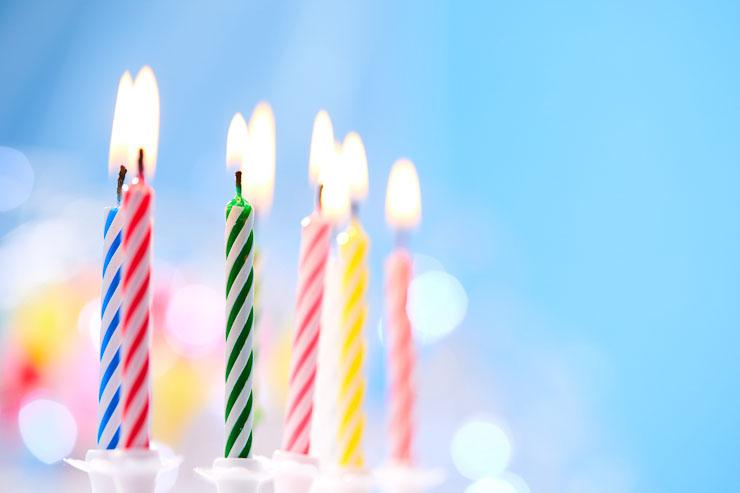 birthday freebies in minneapolis st paul