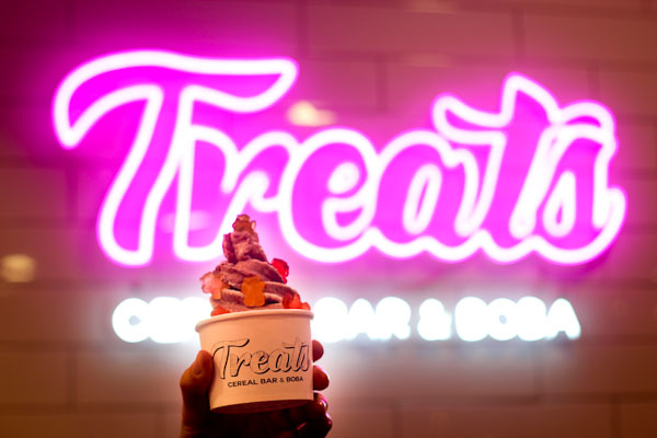 treats st paul