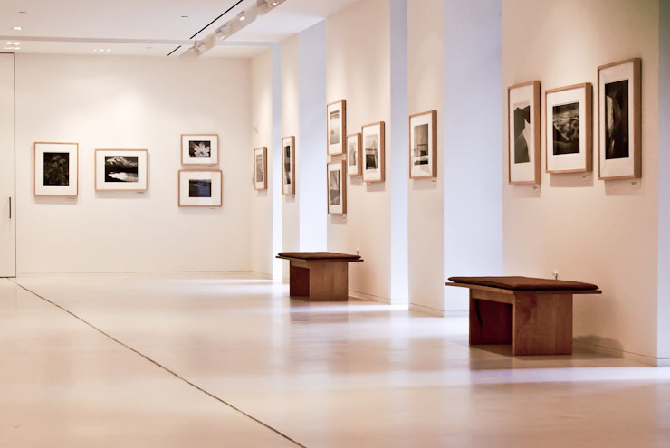 minneapolis st paul art galleries