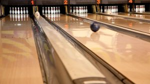 twin cities best bowling alleys (minneapolis and saint paul)