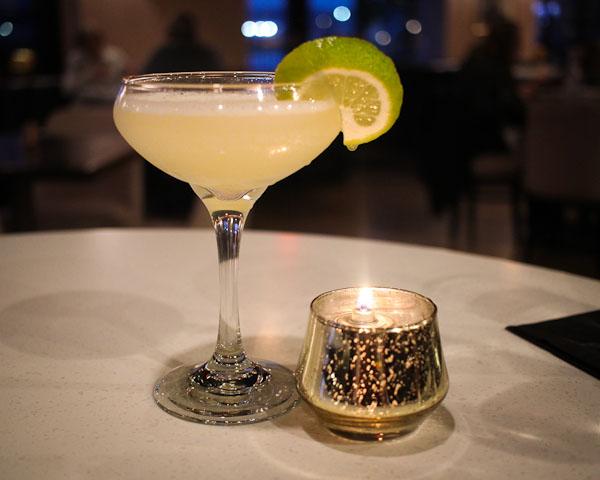 hemingway was here - cocktail bar