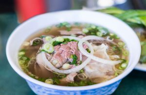 Best Pho in the Twin Cities (Minneapolis and St. Paul)